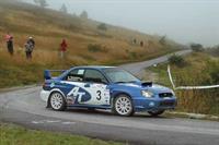"""Отсчёт дней до начала """"Prime Yalta Rally 2007"""" пошёл!, фото 2"""