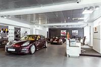 Жуковка встречает Porsche, фото 2
