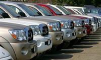 Падение российского автомобильного рынка в апреле продолжится, фото 1