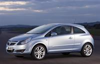 Opel и Vauxhall готовы к продаже, фото 1