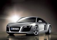 Audi на пути к очередному рекорду, фото 1