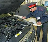 Приморские автомобилисты возмущены поборами при техосмотре, фото 1
