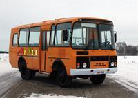 «Группа ГАЗ»  поставит школьные автобусы в школы, фото 1