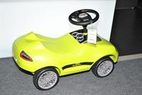 Турбоночь Porsche, фото 5