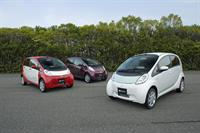 Минтранс поддержит электромобили, фото 2