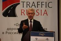 В московском транспортном узле сконцентрированы все градостроительные ошибки мира, фото 3