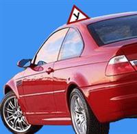 20% милицейских водителей не знают правил дорожного движения, фото 1