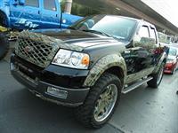 655 тыс. пикапов Ford нуждаются в ремонте, фото 1