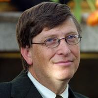 Билл Гейтс спонсирует разработку нового двигателя, фото 1