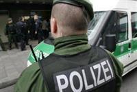 Немецкий наркоман ездил без прав 24 года, фото 1