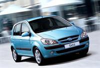 За полгода в России продано 22 363 Hyundai , фото 1