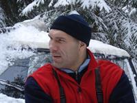 Николай Валуев:  «Для меня размер не имеет значения»., фото 6
