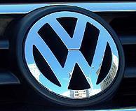 Volkswagen из Индии, фото 1