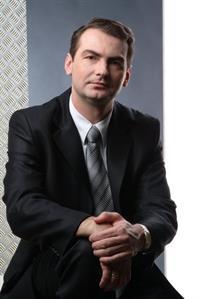 Генеральный директор «Атлант-М» в Беларуси Сергей Самойло