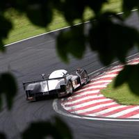 Команда Peugeot стала победителем Le Mans seriws 2007, фото 2