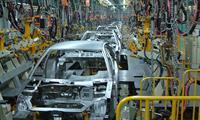 Канадцы помогут американскому автопрому деньгами, фото 1