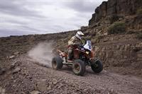 Сезон 2012 подарит гонщикам на мотоциклах и ATV две мировые серии!, фото 3