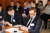 Российские клиенты достойны сервиса мирового уровня, фото 5
