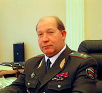 Кирьянов предложил ограничить въезд в города личного транспорта, фото 1