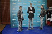 «Газпром нефть» предоставил топливо для шоу Top Gear Life, фото 3