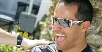 Хуан Пабло Монтойя покинет Формулу-1, фото 1