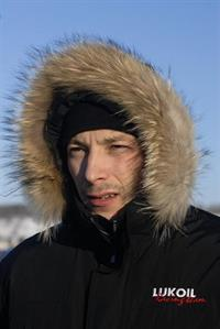 Горячий лед в Казани, фото 8