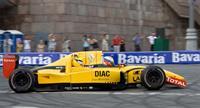 Формула-1 снова в Москве, фото 39