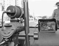 Дорожные радары вне закона, фото 1