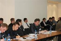 21 июня состоялся III Международный съезд экспертов по продажам автомобилей с пробегом, фото 3