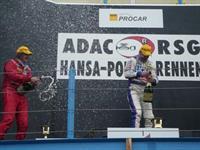 Команда BMW России стала второй в голландском Ассене, фото 2