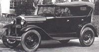 Форд с пулевыми отверстиями продан за 165 тыс. долларов, фото 1