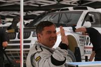 Кубок Мира по ралли-рейдам – Этап 2: Abu Dhabi Desert Challenge 2012. Яркие моменты в итоговом резюме., фото 1
