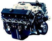 Компания GM заинтересовалась дизелями, фото 1