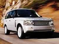 Последние автомобили Land Rover по старым ценам! , фото 2