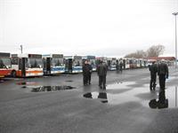 Первый аукцион автобусов, фото 5