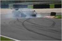 Lamborghini готовится к Le-Mans, фото 3