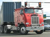 Транспортный налог заменят экологическим сбором, фото 1