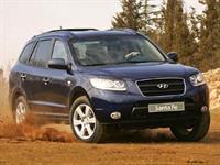 3 модели Hyundai в рейтинге самых безопасных автомобилей IIHS, фото 1