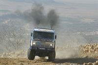 Дакар 2007: итоги, фото 2