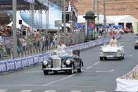 Формула-1 снова в Москве, фото 19