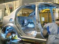 В Москве построят второй завод Renault, фото 1
