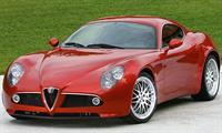 Возвращение Alfa Romeo откладывается, фото 1