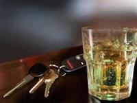 Нерадивых водителей заставят пройти платные курсы по борьбе с пьянством, фото 1