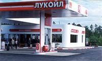 Нефтяные компании оштрафованы за дорогой бензин , фото 1