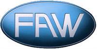 Компании FAW и ИРИТО подпишут меморандум о расширении сотрудничества, фото 1