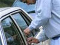 С начала года более 10 тыс. автолюбителей лишились своих автомобилей, фото 1