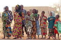 Дакар 2007: вести с полей, фото 9