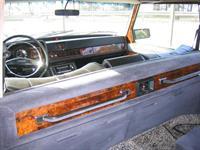 Открылся музей ретроавтомобилей в Выборге, фото 6