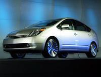 Определен самый чистый автомобиль в мире, фото 1