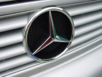 Mercedes-Benz не даст уснуть водителю за рулем, фото 1